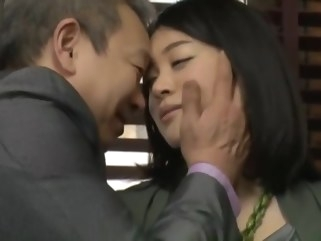 asian Hottest xxx clip Hairy try to watch for you've seen hairy japanese