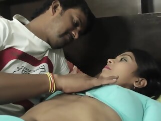 amateur Romantic Telugu Short Film HD...Latest Telugu Short Film hd indian