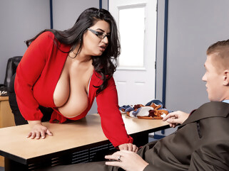american Disciplinary Action Free Video With Sofia Rose - BRAZZERS bbw bdsm