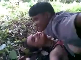 straight Desi Bangla cutie Jungle Gangbang teens