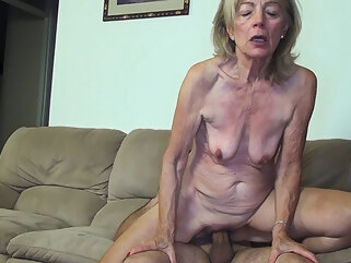 big cock 81 years old mom banged by stepson danish granny