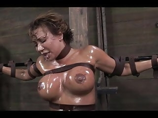 blowjob BEST MILF SLUT EVER!!! bdsm interracial