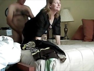 amateur Real cheating wife homemade hidden camera top rated
