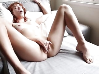 sex toy Orgasm Compilation 5 fingering hd videos
