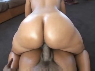 pov Q2M So ya like booties, huh? #2......Essence straight