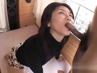 blowjob Hottest Japanese chick in Horny Blowjob, Squirting JAV movie squirt jav uncensored