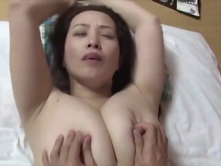 asian japanese horny big boobs step mom big ass big tits