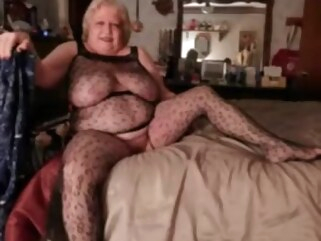 bbw Fabulous amateur Grannies, Big Natural Tits xxx movie big tits granny