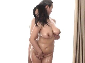 wife Cuckold Photoshoot Of My Wife Getting Fucked