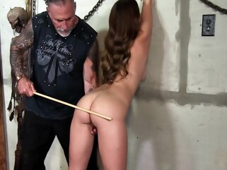 bdsm Spanking, whipping, caning compilation fetish hardcore