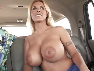 cumshot Holly Halston fucks mature public nudity