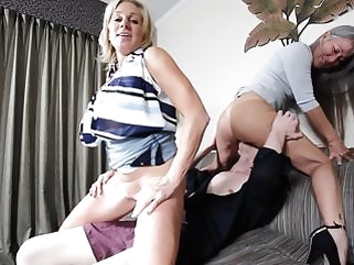 amateur Milfs Use Young Man top rated milf