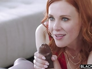 handjob Maitland Ward - Whore for Black - Jason Luv facial top rated