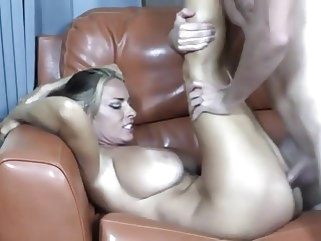 blowjob Mom Know's How Clean cumshot hardcore