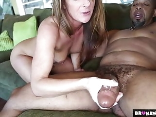 anal BrokenTeens - Tiny Asshole Vs Huge Black Cock blowjob hardcore