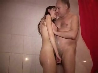 amateur Russian non-professional pair compilation russian compilation