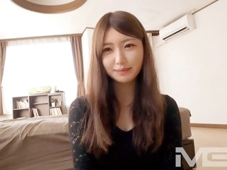 japanese Amateur AV experience shooting 828 Mizutani Erina 24-year-old cafe clerk blowjob amateur