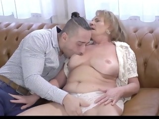 granny Hottest Granny, Squirt sex movie mature milf