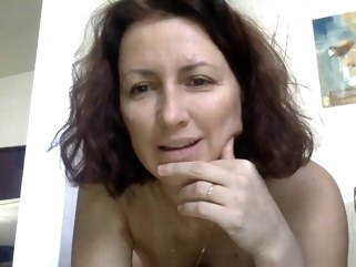 french French cougar squirts milf squirt